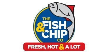 Fish & Chips Co