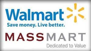Massmart Builders Warehouse