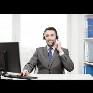 Remote Support Clean 300x300 1