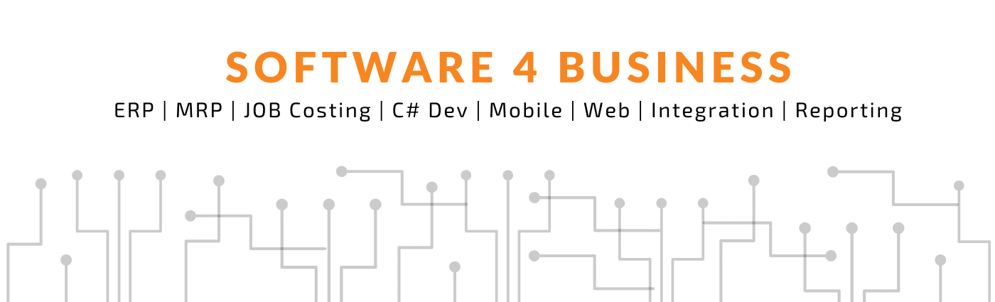 Software4Business Australia