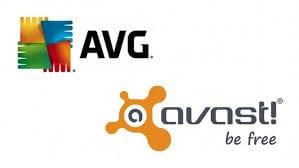 AVG Avast