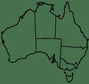 Australia_states_blank