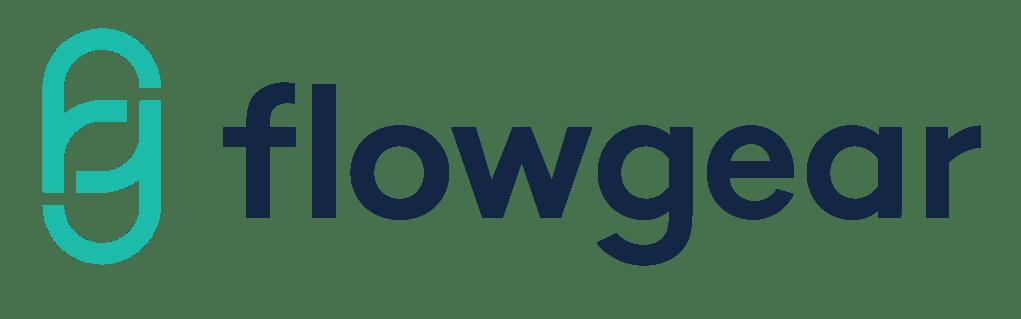 Flowgear