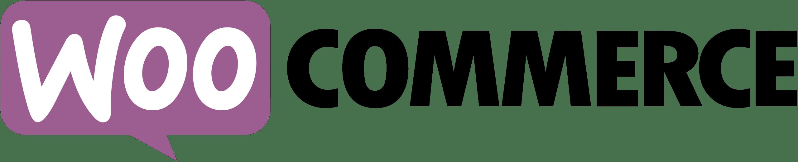 WooCommerce_logo_Woo_Commerce