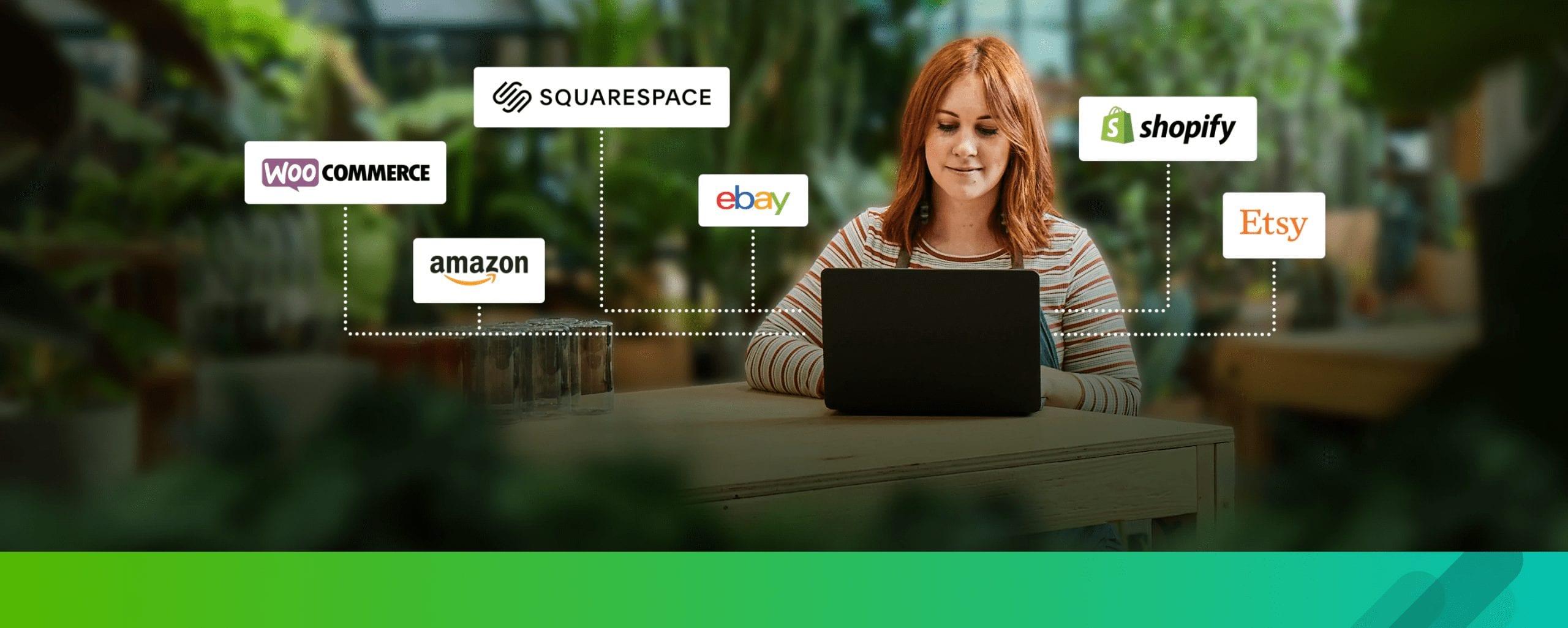 TradeGecko Is Now Called QuickBooks Commerce