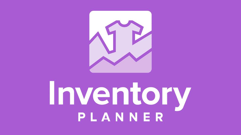 inventory_planner