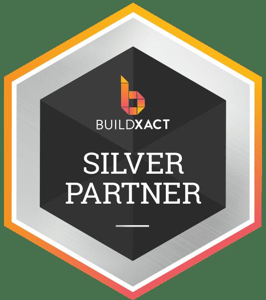 BX-silver-partner-600px